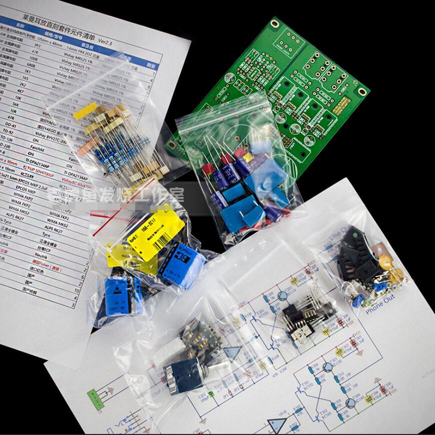 http://www.diyerzone.com/u_file/product/20_08_23/104a906585.jpg